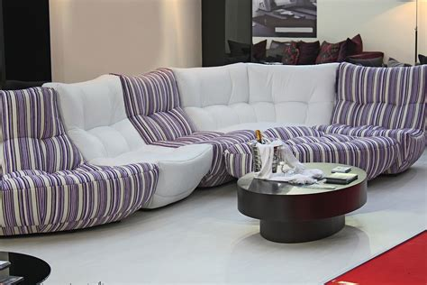 Very Comfortable Sofa 20 New Modern And Very Comfortable