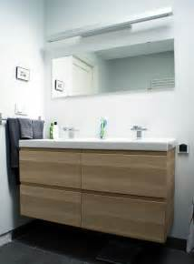 ikea bathroom vanity ideas amazing of amazing wonderful green white wood glass moder 2667