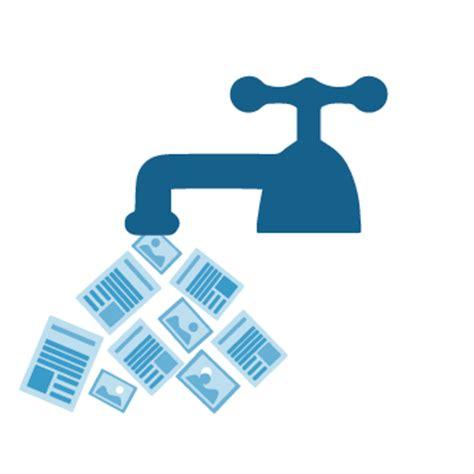 data leak prevention escope solutions