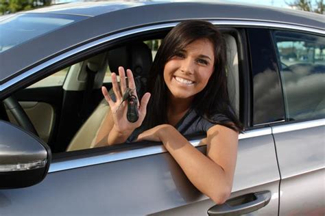 How To Buy Your First Car The Complete Guide Collegexpress