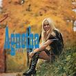 Agnetha Fältskog (album) - Wikipedia