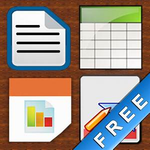 documents u edit ms word document for microsoft office With documents app online