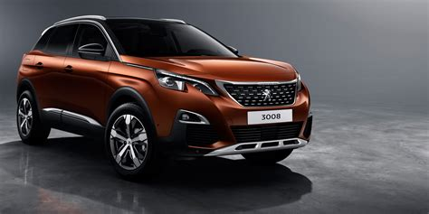 peugeot  revealed australian launch due