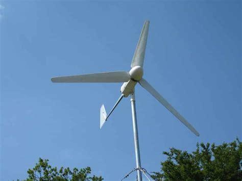 Ветровые электростанции для дома — плюсы минусы и обзор лучших современных моделей 105 фото
