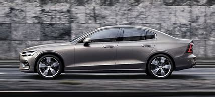 current lease offers capital volvo cars
