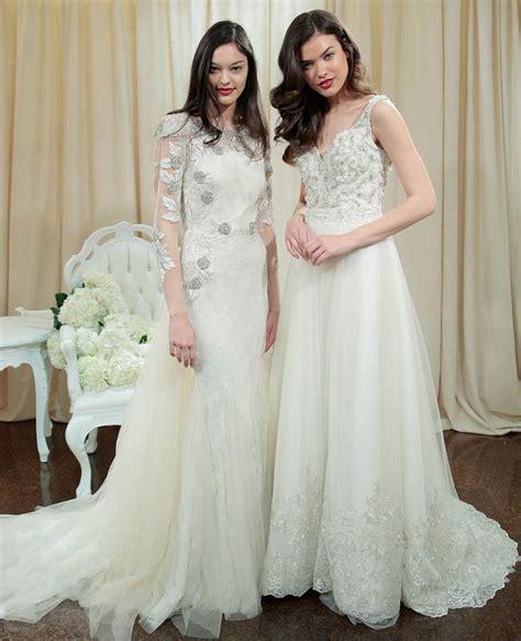 gaun seragam pernikahan modern tulisanviralinfo