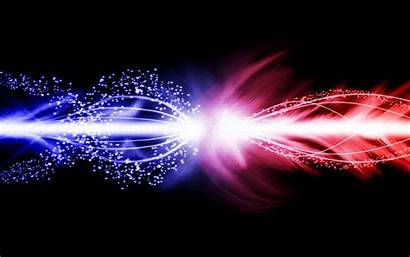 Wallpapers Quantum Physics 1920 Collision 1200 Wallpaperplay