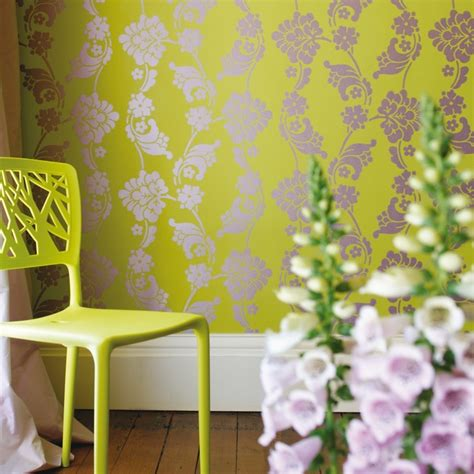 lime green wallpaper for kitchens velvet jacquard lime green at10099 wp094 9037