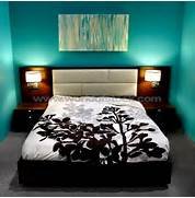 Home Design Ideas Home Decorate Home Trends Bedroom Ideas Luxury Interior Design 2016 Trends 8 Room Decor Ideas Bedroom Interior Design India Bedroom Bedroom Design Interior Design Ideas Bedroom Master Bedroom Decorating Ideas On A