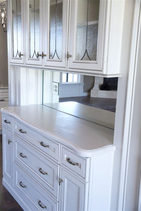 mirror kitchen backsplash contemporary mirrored backsplash koonse glass company 4153