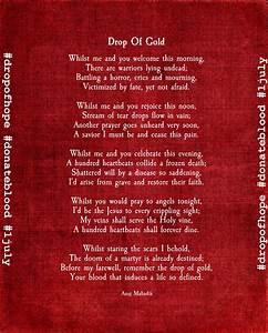 Pin Gang-poems on Pinterest