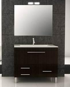 Meuble Salle De Bain Roca : salle de bain c3s page 2 ~ Dallasstarsshop.com Idées de Décoration