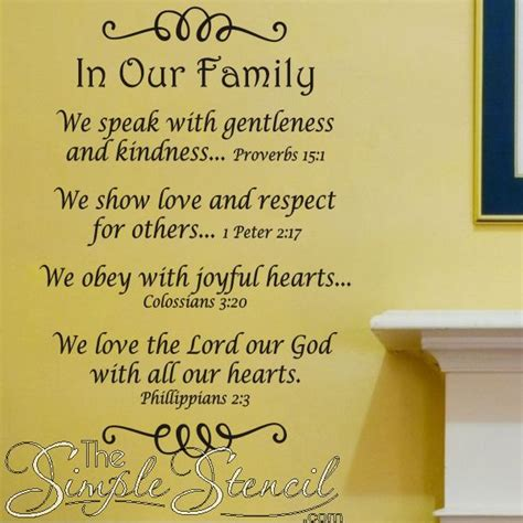 christian wall words images  pinterest wall