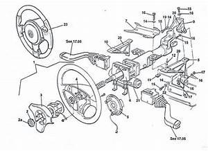 Car Modification Part