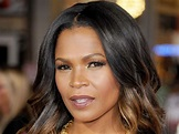 Nia Long Gets Flirty Comments From Nas And 50 Cent After ...