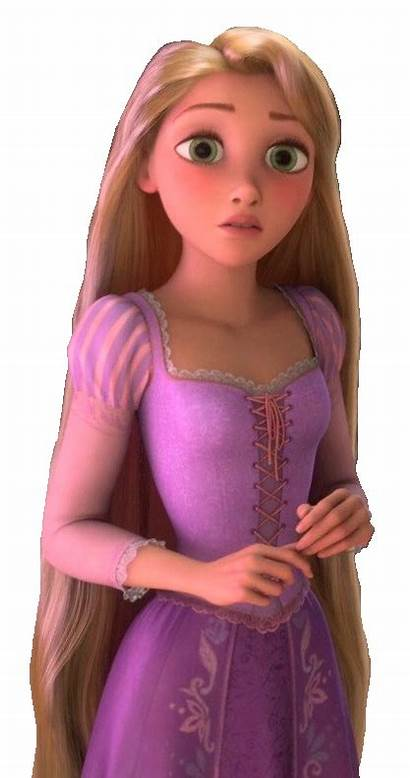 Rapunzel Pretty Deviantart Favourites