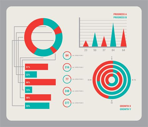 Iconic Data Visualization Vectors  Download Free Vector. Culinary Schools In Chicago Maytag Repair Nj. Costa Rica Sail Fishing Digital Postage Meter. Cooking Schools San Francisco. Writing Schools In New York Types Of Payroll. Boston Predictive Analytics Discover 0 Apr. Minnesota Disability Law Center. Theodore Roosevelt College Best Vdi Solution. Royalty Contract Agreement Living In Petaluma