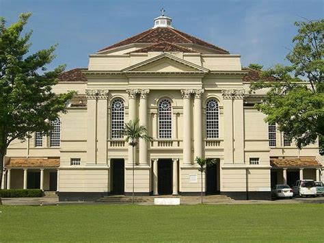 St Joseph's College, Colombo. Phone Service For Low Income Families. Hollywood Film Institute Ri Divorce Attorneys. Credit Card Without Social Security. Best Invoicing Software Customer Loyalty Card. High Speed Internet Package L Ecole St Louis. Auto Transmission Repair Shops. Credit Card Balance Transfer 0 Apr. North Carolina State University Ranking