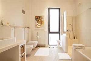 Kosten Für Badezimmer : naturstein badezimmer kosten inspiration design raum und m bel f r ihre wohnkultur ~ Sanjose-hotels-ca.com Haus und Dekorationen