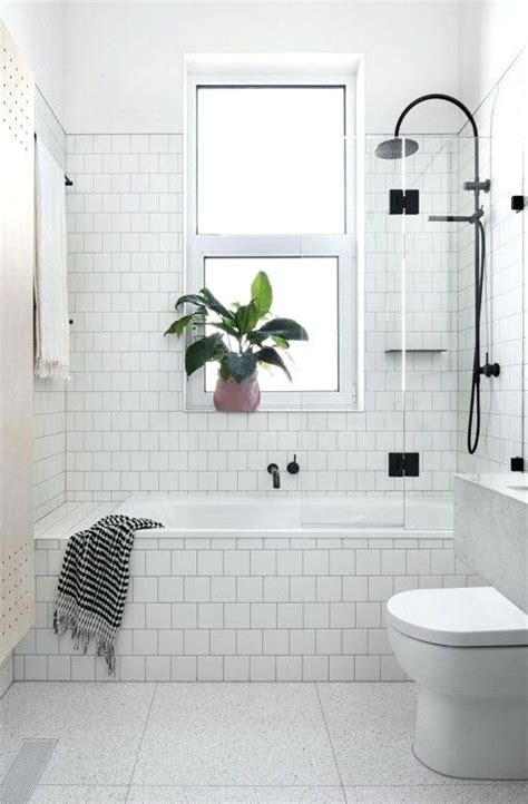 bathroom tubs and showers ideas bathroom tub design seoandcompany co