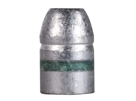 Is It Ok To Use Bullets In A Resume by Hunters Supply Cast Bullets 44 Cal 430 Diameter 240 Grain Lead
