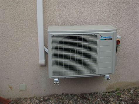 climatiser sa maison air climatis btu nettoyage de climatiseur mural en hiver le soleil est