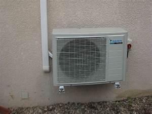Clim Murale Sans Groupe Exterieur : climatiser sa maison les avantages pour vous de la maison ~ Edinachiropracticcenter.com Idées de Décoration