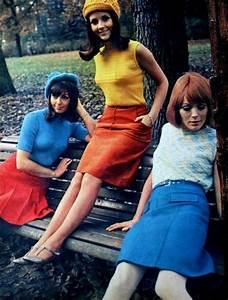 Pop Art Kleidung : m dels w hlt in den klamottenkisten die mode der 60er kommt zur ck mode der 60er 60er und ~ Indierocktalk.com Haus und Dekorationen