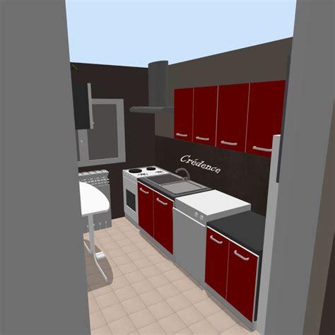 aide en cuisine cuisine en préparation besoin de votre aide