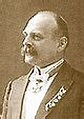 List of Presidents of the Landtag of Bavaria - Wikipedia