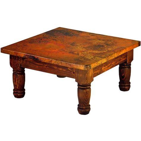 square farmhouse coffee table coffee tables farmhouse coffee table cof 94