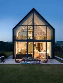 Nature Contemporary Barn With Philosophy Of The by Best 25 House Architecture Ideas On