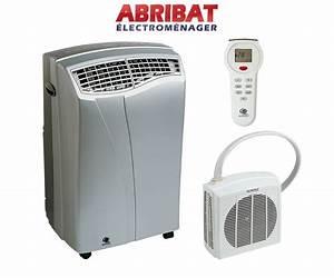 Climatiseur Fixe Pas Cher : climatiseur mobile pas cher ~ Dailycaller-alerts.com Idées de Décoration