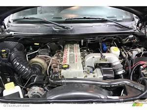 1998 Dodge Ram 3500 Laramie Slt Extended Cab 4x4 Dually 5