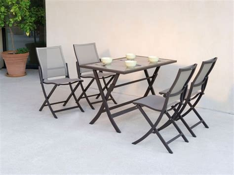 chaises de bar pas cher ensemble table et chaise de jardin en bois advice for