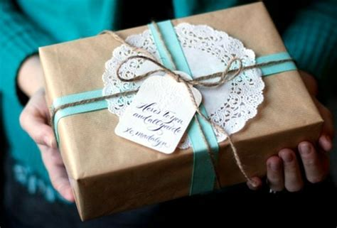 crafts  mothers day wrap gifts beautifully