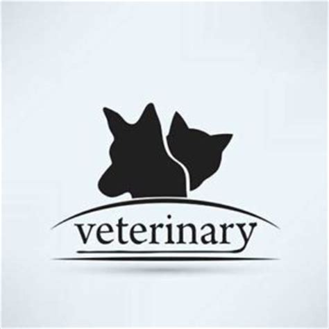 Are Veterinary Assistants Required To Graduate From A. Montgomery Community College Md. Masters In Clinical Psychology. Professional Malpractice Attorney. Oklahoma Christian Colleges World Class Inc. Best Online Bank Cd Rates Buy Domain Website. Photo Refractive Keratectomy. Make Your Own Picture Mug Scrum Story Writing. Provigil Canadian Pharmacy App Creator Online