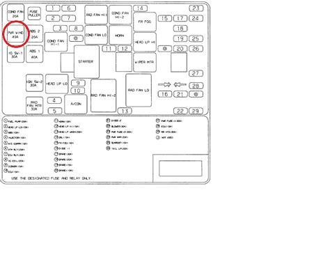 2011 Kium Optima Headlight Wiring Diagram by Kia Optima Ground Location Engine Diagram And Wiring Diagram
