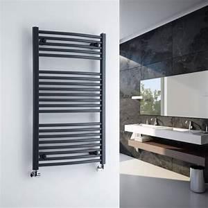 Hudson Reed Duschpaneel : duschpaneel mit wasserfallkopf chrom delta 600 ~ Sanjose-hotels-ca.com Haus und Dekorationen