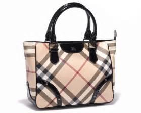 designer handtaschen sale burberry bags 2011 styleoutfit