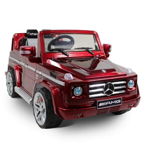 kid motorized car best cars models electric cars for kids