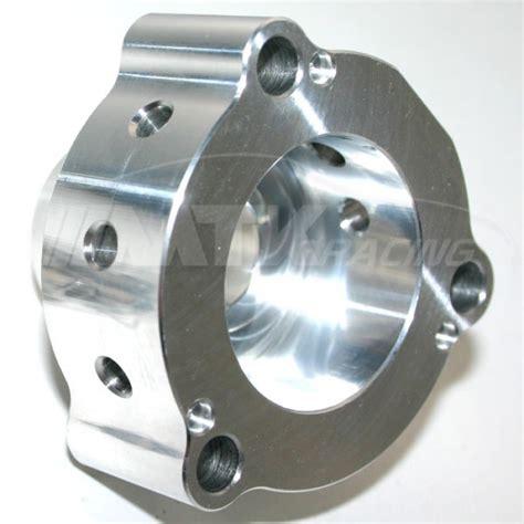 baquet siege entretoise dump valve forge 1 6 thp