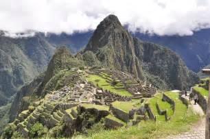 アンデス:無料の写真: ペルー, アンデス山脈, 山, 天, マチュピチュ ...