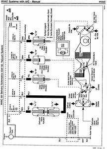 I Need A Vacuum Line Diagram For A 98 Chevy Express Van  I