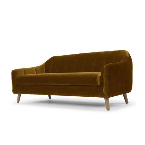 cheap couches ikea cheap mid century modern furniture