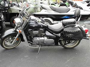 Suzuki Boulevard In Clearwater For Sale    Find Or Sell Motorcycles  Motorbikes  U0026 Scooters In Usa