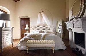 master bedroom decorating ideas With master bedroom decorating ideas pinterest