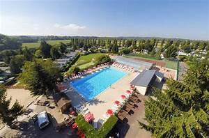 camping ile de france avec piscine piscine chauffee With camping pas de calais piscine couverte 10 campings avec piscine couverte camping france guide