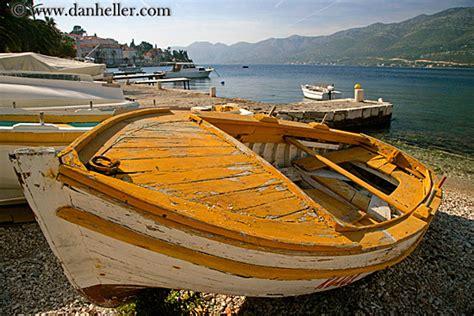 Fast Boat Orange Beach by Orange Boat Bing Images