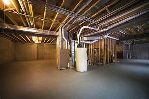 Eco Friendly Basement Flooring Options